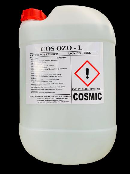 Cos_ozo_L white