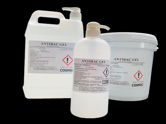antibac_gel white